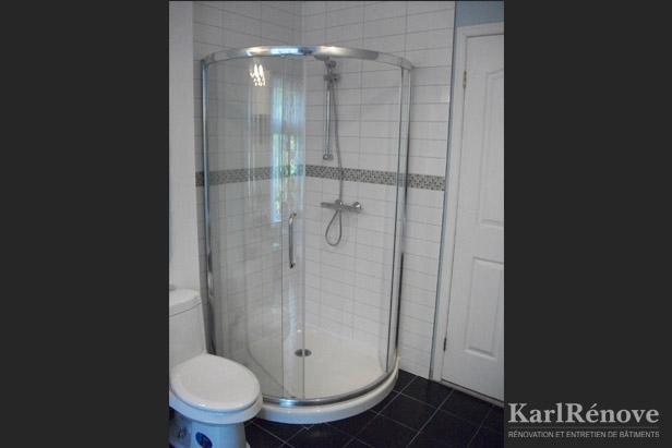 charlotte r novation de salle de bain karlrenove. Black Bedroom Furniture Sets. Home Design Ideas